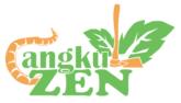 Cangkul Zen
